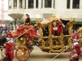 2011 Lord Mayors Show