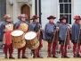 2012 Lord Mayors Show