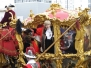 2013 Lord Mayors Show